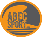 Abec Sport