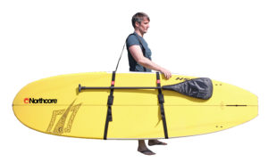 NOCO16B SUP Deluxe carry sling copy