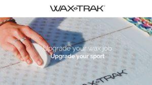 waxtrak